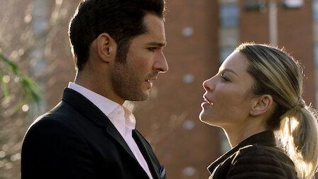 觀賞愛情來了。第 2 季第 12 集。