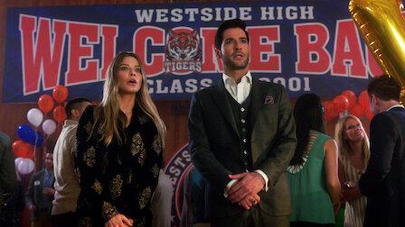 觀賞無意義的高中生活。第 3 季第 15 集。