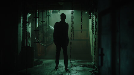 觀賞席納曼。第 3 季第 9 集。