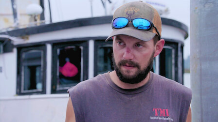 Watch Fisherman's Code. Episode 3 of Season 1.