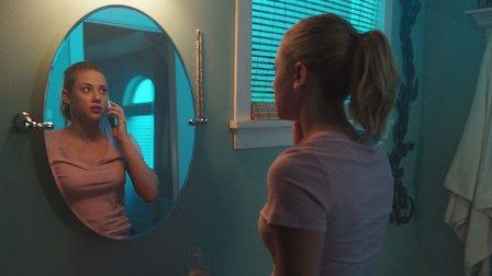Watch Chapter Eighteen: When a Stranger Calls. Episode 5 of Season 2.