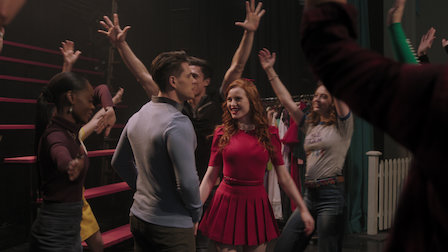 "Watch Chapter Fifty-One: ""Big Fun"". Episode 16 of Season 3."