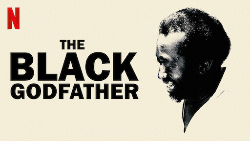 The Black Godfather